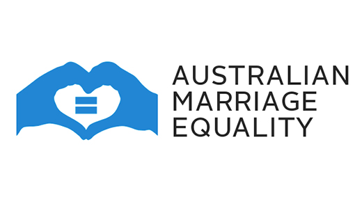 In Support of Marriage Equality